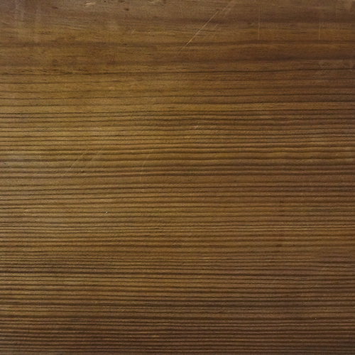 W-Wood