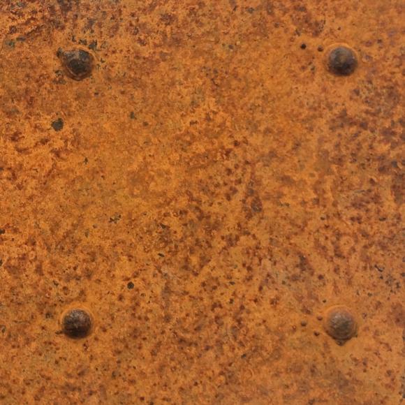 Cordeck® Dots