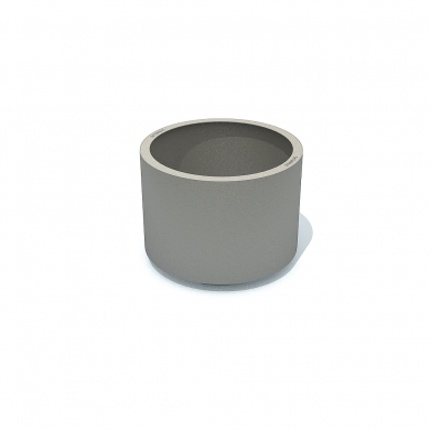 Shrubtubs Cylindrical