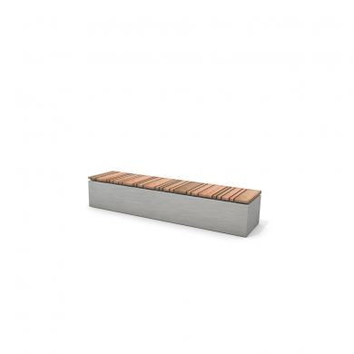 Highlife III Top Seats