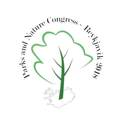 Parks & Nature Congress Reykjavík 2018